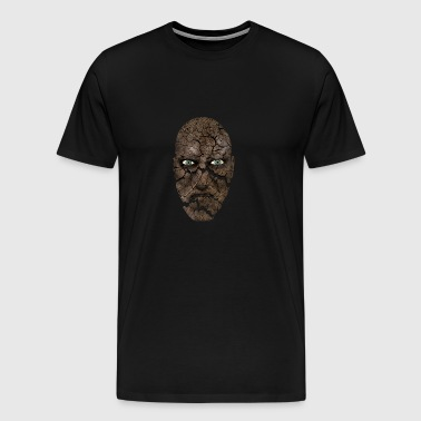 head - head - Men's Premium T-Shirt