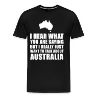 Dads Against Daughters Dating T Shirt Australia