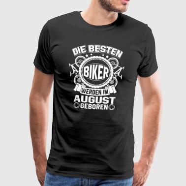 suchbegriff 39 biker 39 t shirts online bestellen spreadshirt. Black Bedroom Furniture Sets. Home Design Ideas