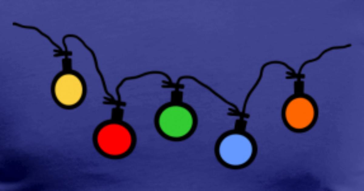 Lampen En Licht : Kanal dmx prüfer steuergleichheits lampen licht scheinwerfer