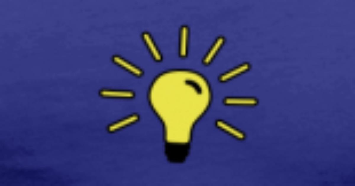 Groß Elektrisches Symbol Für Licht Bilder - Die Besten Elektrischen ...