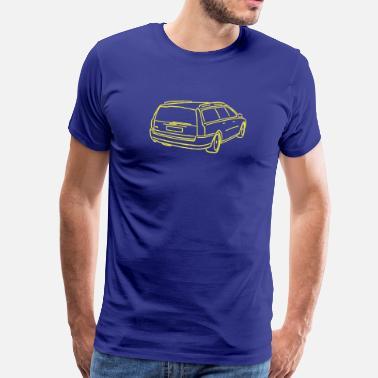 suchbegriff 39 volvo 39 t shirts online bestellen spreadshirt. Black Bedroom Furniture Sets. Home Design Ideas
