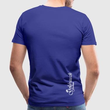 international  - Männer Premium T-Shirt