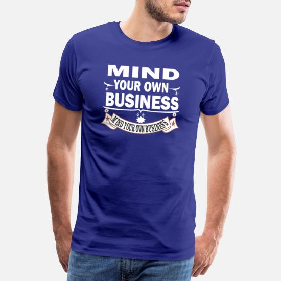 Slik designer du din egen T skjorte Mann