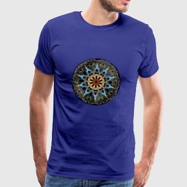INDIE WORLD - Men's Premium T-Shirt