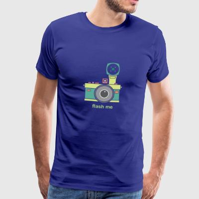 room - Men's Premium T-Shirt