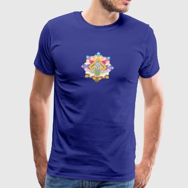 decorative - Men's Premium T-Shirt