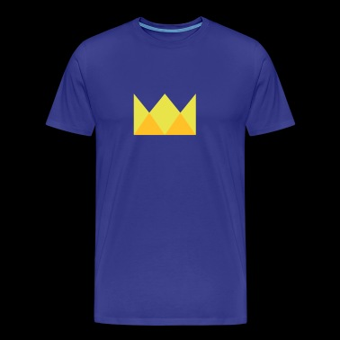 Swedish Games - Premium-T-shirt herr