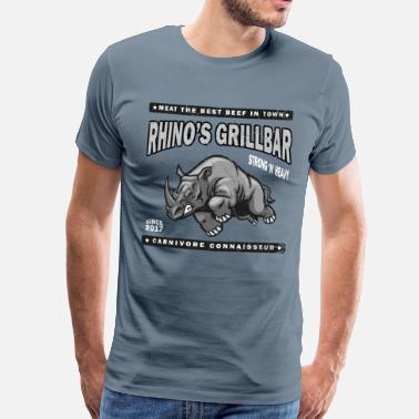 Suchbegriff Lustige Kuchenspruche T Shirts Online