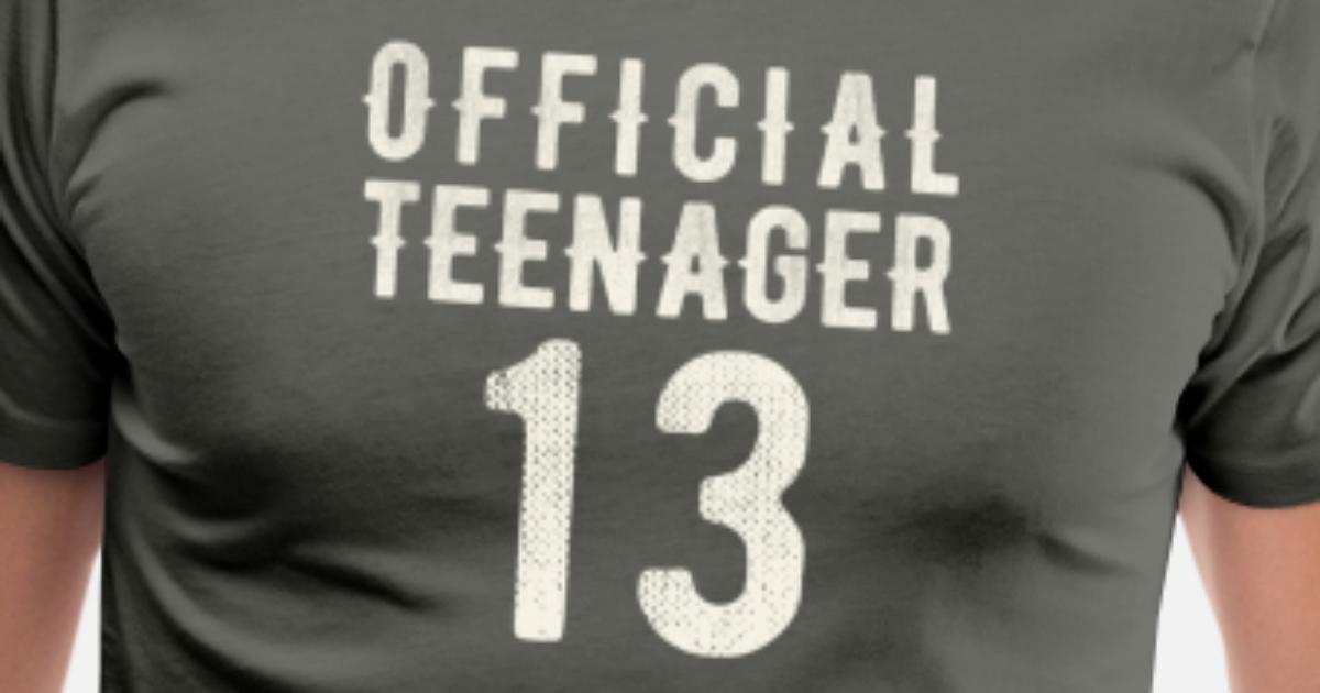 Endlich Kommen Teenager Zum Joi