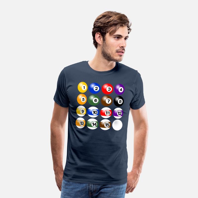 6abad54a80fbf boules-de-billard-ensemble-complet-t-shirt-premium-homme.jpg
