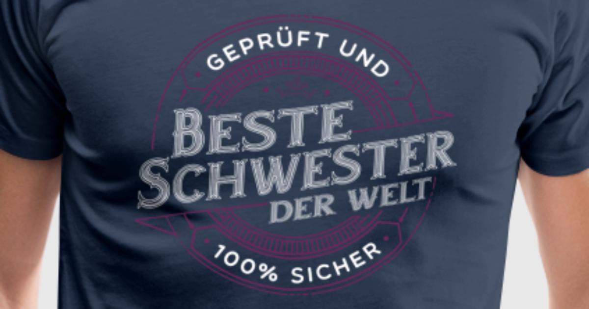 Schwester Schwesterherz Geschenk Geschenkidee von KaizenDesigns ...