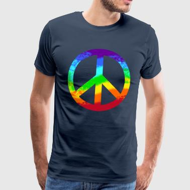 suchbegriff 39 peacezeichen 39 t shirts online bestellen. Black Bedroom Furniture Sets. Home Design Ideas
