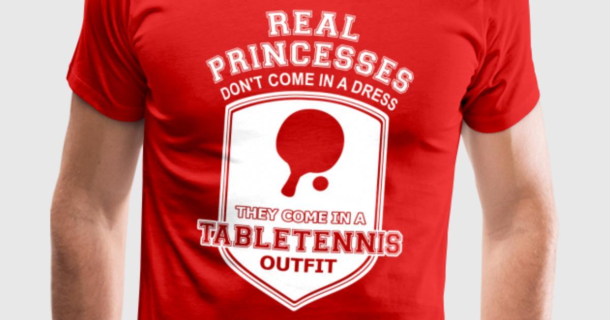 Tavolo Compleanno Uomo : Ping pong idea regalo di compleanno da tavolo tennis di teelove