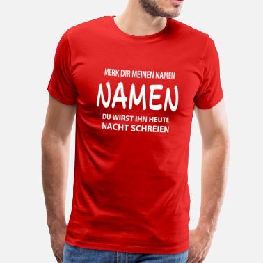 komische namen für männer