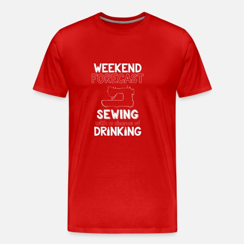 Sewing Tailoring Sewing Machine Weekend By You Are Weird I Classy How To Tailor A Shirt Without A Sewing Machine