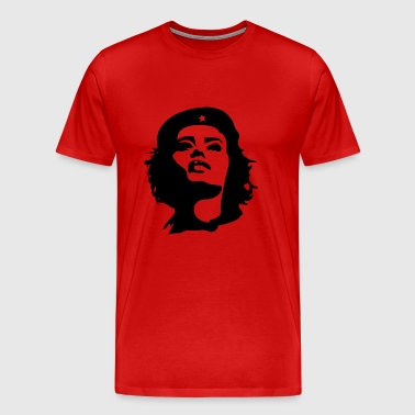 Revolutionary Gift Idea Myth - Men's Premium T-Shirt