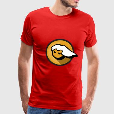 PC Master Race - Mannen Premium T-shirt