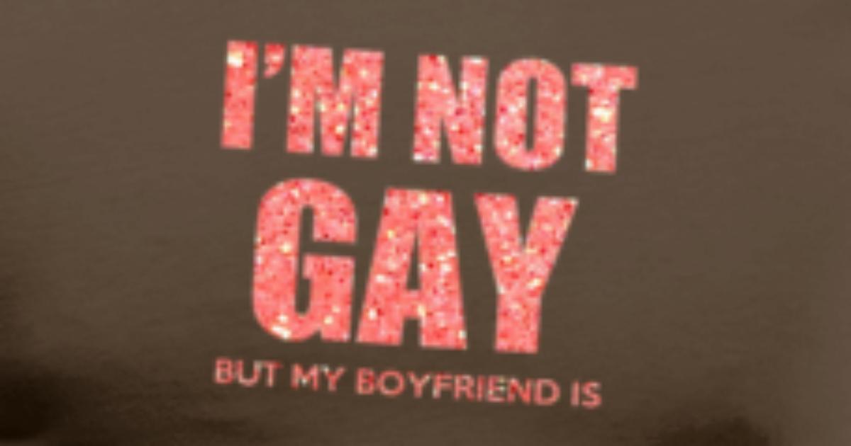 Flickor förförd av lesbiska