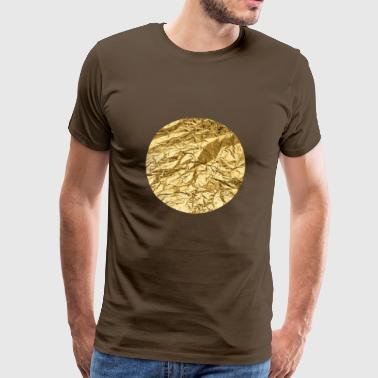 Goold - Men's Premium T-Shirt