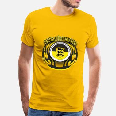 Suchbegriff   Kurpfalz  T-Shirts online bestellen   Spreadshirt 2bda76ee4a