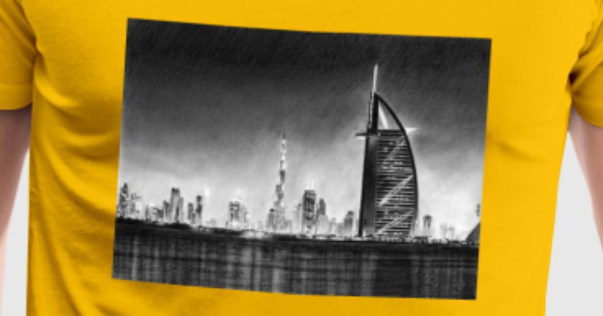 Vistoso Empresas De Diseño De Cocina En Dubai Imágenes - Ideas de ...