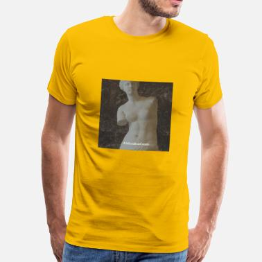 Humour De Bureau Collection Humour Bureau - T-shirt Premium Homme