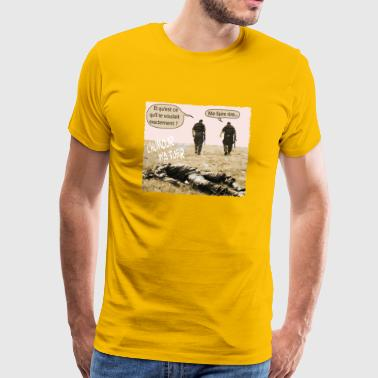 suchbegriff 39 social media 39 t shirts online bestellen spreadshirt. Black Bedroom Furniture Sets. Home Design Ideas