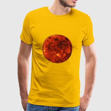 Venus - Men's Premium T-Shirt