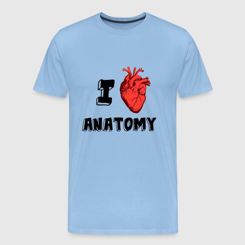 Dorable Seeley Stephens La Anatomía Y La Fisiología Tate Inspiración ...