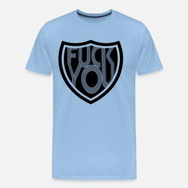 249ffb25c Camiseta premium hombre