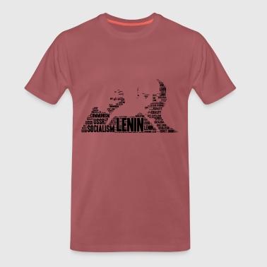 Suchbegriff: \'Schablonen\' T-Shirts online bestellen   Spreadshirt