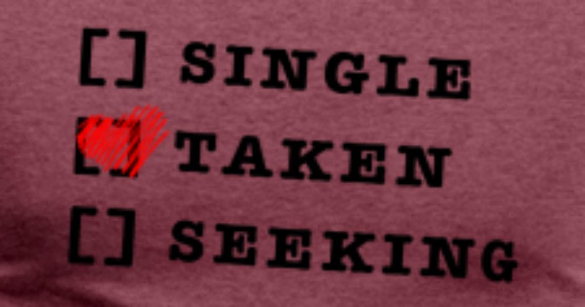 Status: Oppgaver Premium T skjorte for menn | Spreadshirt