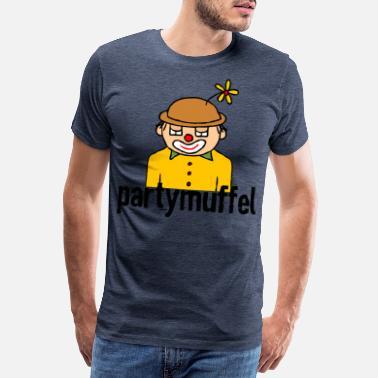 Suchbegriff Fasching Comic T Shirts Online Bestellen Spreadshirt