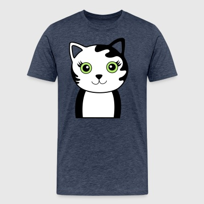 suchbegriff 39 gr nen 39 t shirts online bestellen spreadshirt. Black Bedroom Furniture Sets. Home Design Ideas