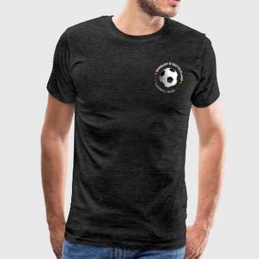 Soccer Germany Soccer National Team sport fa - Men's Premium T-Shirt