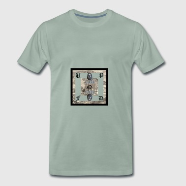 Ancient Greece - Men's Premium T-Shirt
