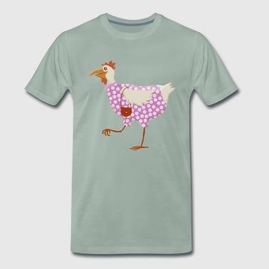 Suchbegriff: \'Kleid\' T-Shirts online bestellen | Spreadshirt