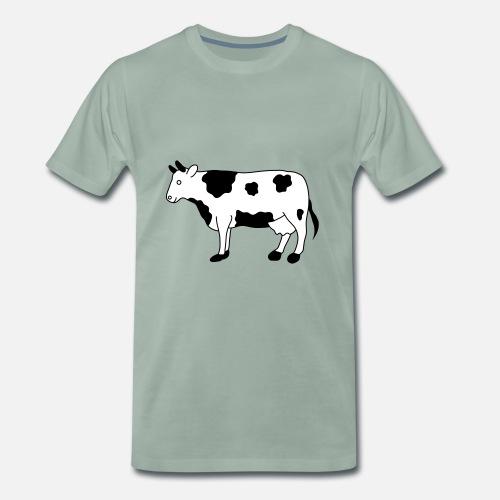 8614edf0d67368 vache-en-noir-et-blanc-vaches-schwarzbunt-tache-t-shirt-premium-homme.jpg