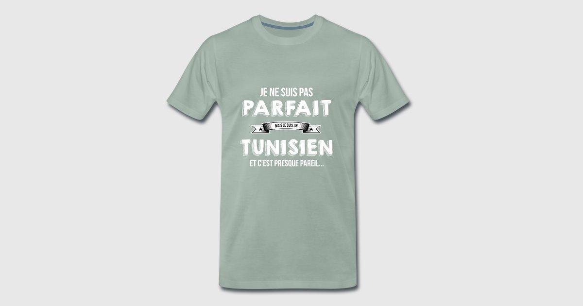 cadeau anniversaire homme 30 ans tunisie