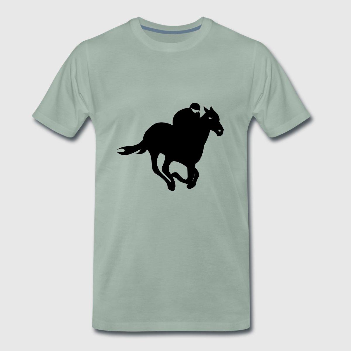 fc1051cab029 Jockey Mens T Shirts Classic V Neck   Azərbaycan Dillər Universiteti