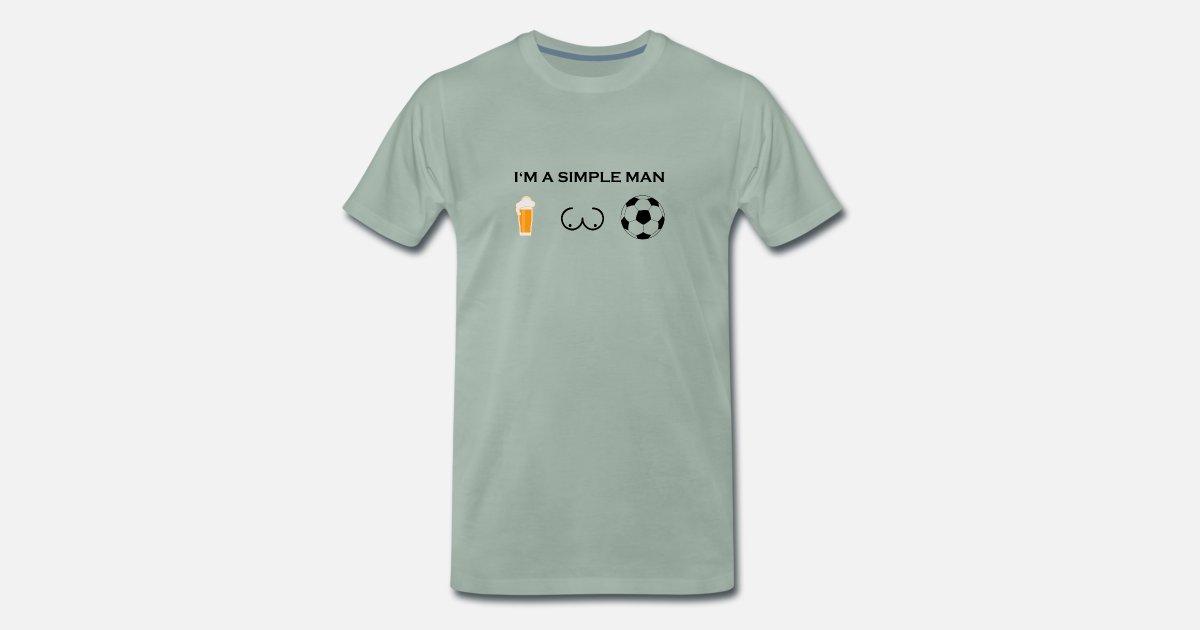 pivo-siski-futbol