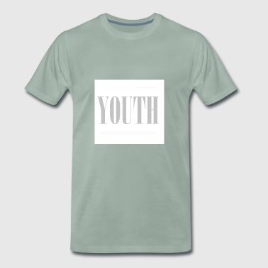 youth - Männer Premium T-Shirt