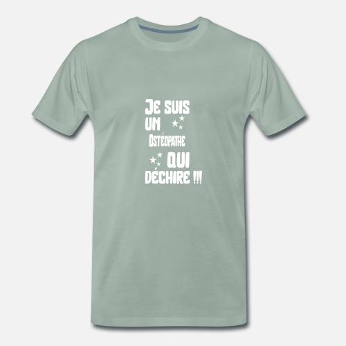 on sale 497a7 a823a osteopathe-qui-dechire-cadeau-t-shirt-premium-homme.jpg