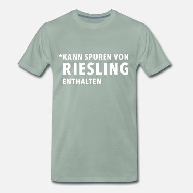 Suchbegriff   Wein  T-Shirts online bestellen   Spreadshirt 15faf06987