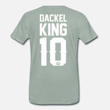 Suchbegriff   Bedruckte Dackel  T-Shirts online bestellen   Spreadshirt d389ca5d26