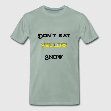 Cadeaux neige crystal commander en ligne spreadshirt - Idee emballage cadeau drole ...