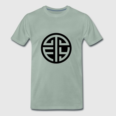 INDI - Men's Premium T-Shirt