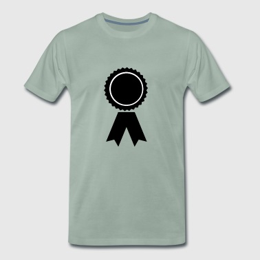 Award - Men's Premium T-Shirt