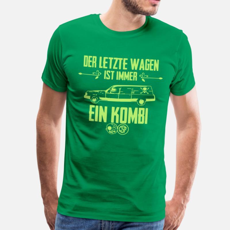 suchbegriff 39 wagen 39 t shirts online bestellen spreadshirt. Black Bedroom Furniture Sets. Home Design Ideas